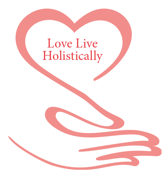 Love Live Holistically